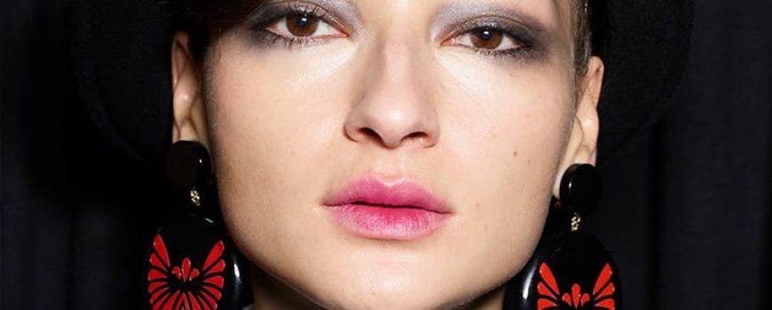 7 beauty trendova za narednu sezonu za koje moraš da znaš