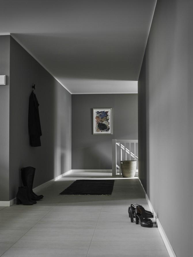 velux11 Kako sam rešila problem sa osvetljenjem mračnog stana (BLOG)
