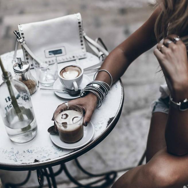 Šta je zaista bolje za tebe kafa ili čaj 1 Šta je zaista bolje za tebe   kafa ili čaj?