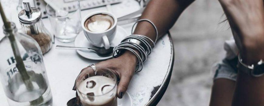 Šta je zaista bolje za tebe – kafa ili čaj?