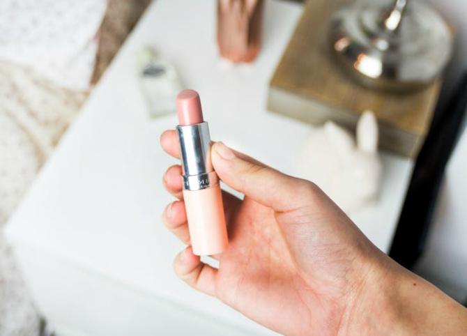 2 11 Beauty proizvodi za koje nikada ne treba da žališ potrošen novac