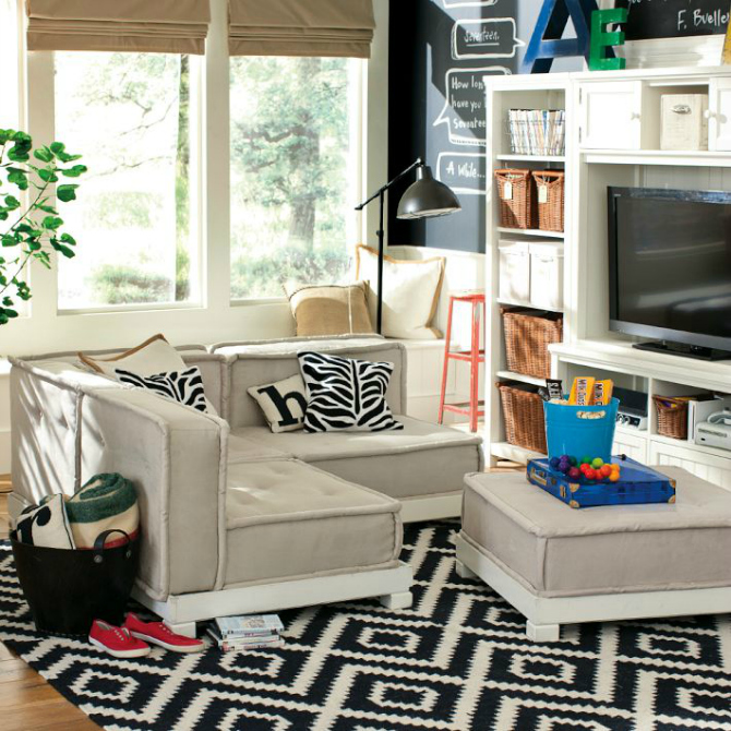 5 Copy 20, 30, 40: Kako da dekorišeš dom u zavisnosti od toga koliko imaš godina?