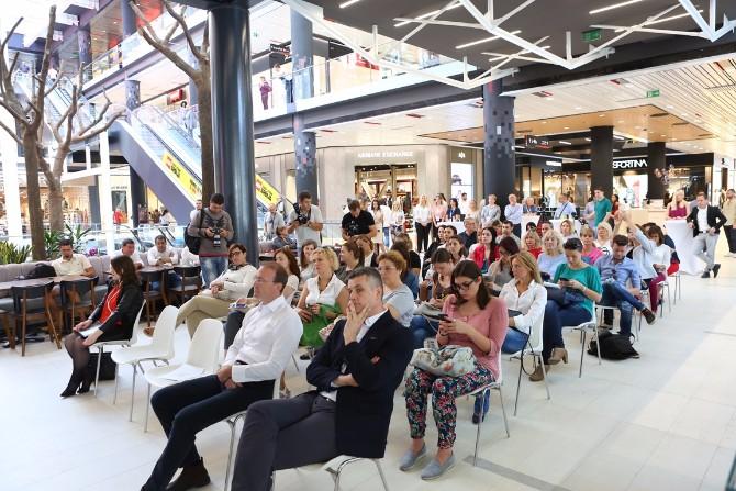 6T1A5550 Konačno otvoren Rajićeva Shopping Centar u Beogradu