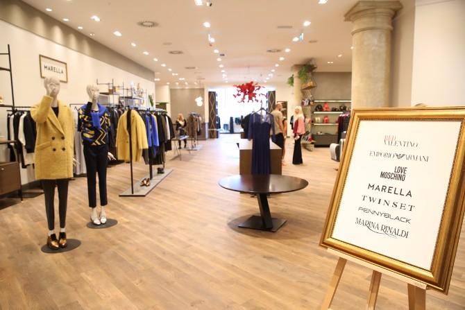 6T1A5826 Konačno otvoren Rajićeva Shopping Centar u Beogradu