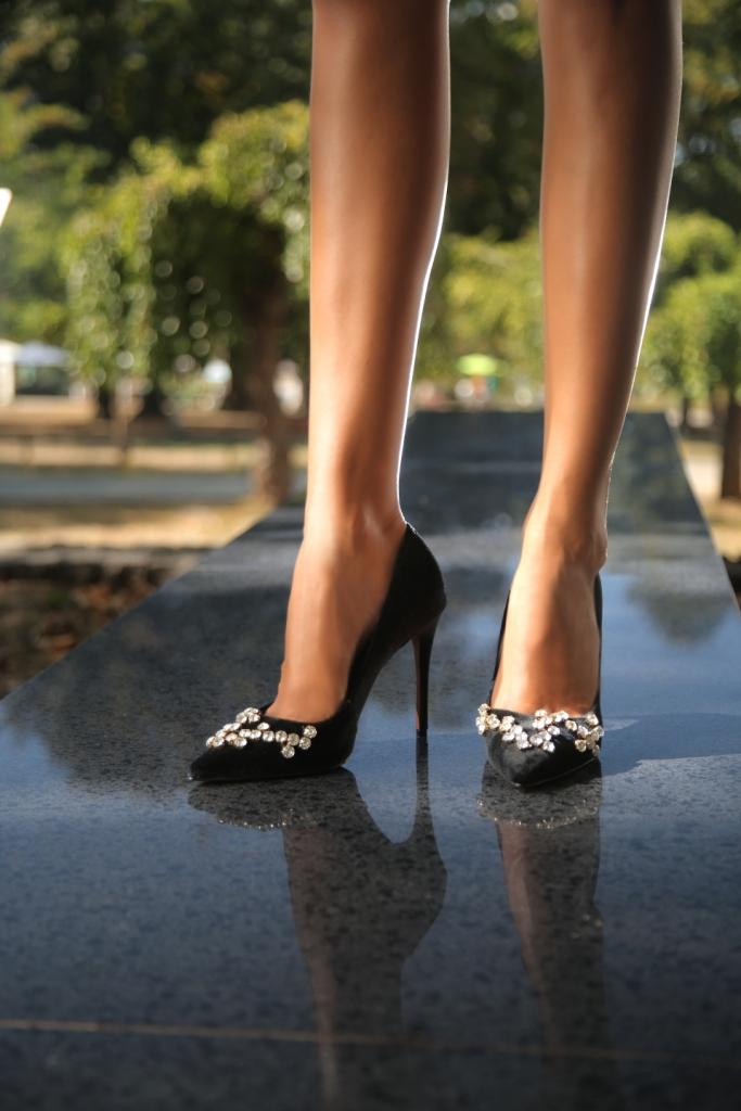 8a #ShoesAddict: Jedini model cipela koji će zauvek biti potreban svakoj devojci