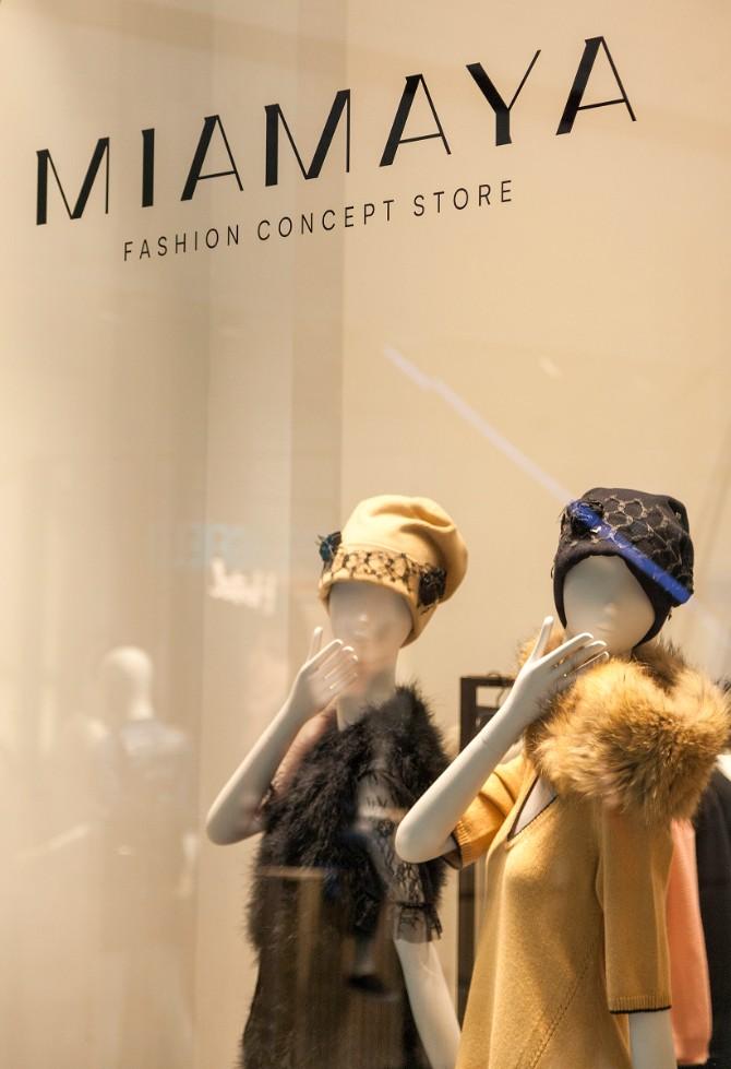 Fashion concept store MIAMAYA Tvoja nova omiljena šoping destinacija 4 1 Fashion concept store MIAMAYA: Tvoja nova omiljena šoping destinacija!