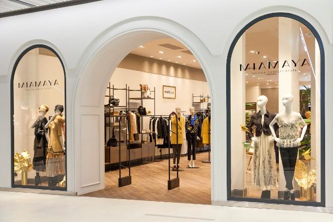 Fashion concept store MIAMAYA Tvoja nova omiljena šoping destinacija 6 1 Fashion concept store MIAMAYA: Tvoja nova omiljena šoping destinacija!