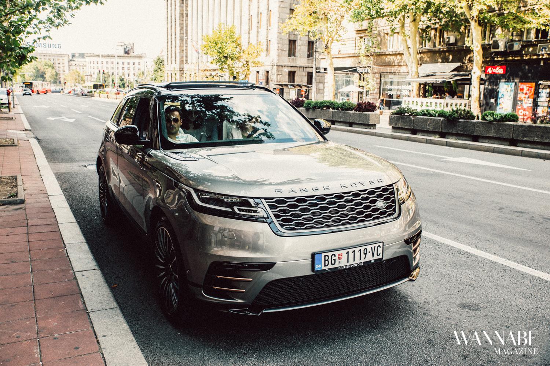 IMG 7774 Top 5 razloga zašto smo se zaljubili u Range Rover Velar