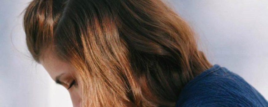Instagram-Worthy frizure koje možeš isprobati ovog vikenda