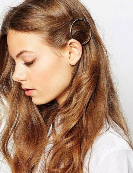Jednostavni trik uz pomoć kojeg će tvoja kosa uvek izgledati savršeno + GIVEAWAY