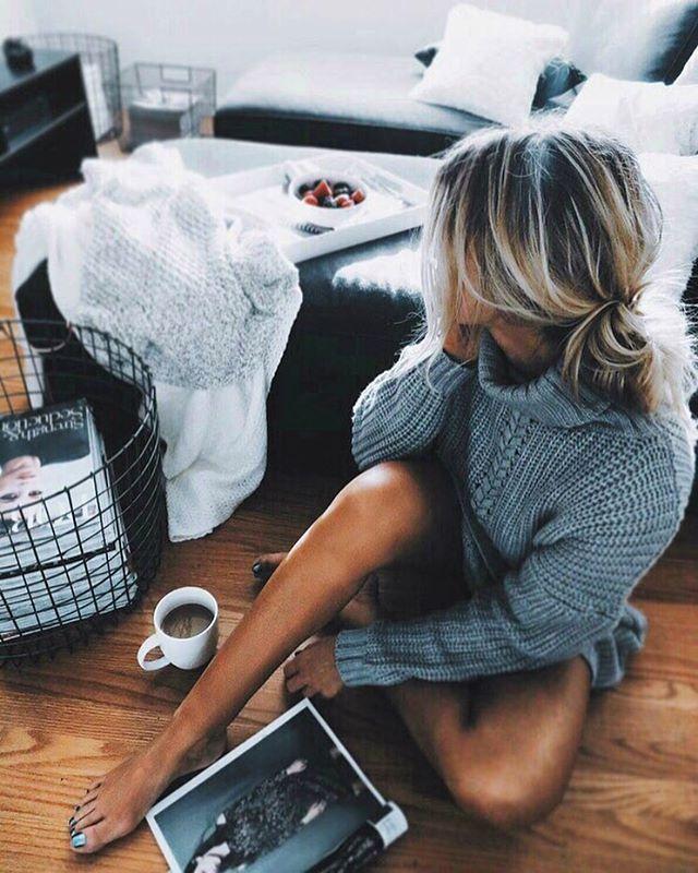 Kako da balansiraš između privatnog i poslovnog života a da tvoja koža to i ne oseti 1 Promena koju ćeš osetiti: Kako da tvoja koža izgleda sveže uprkos napornom danu