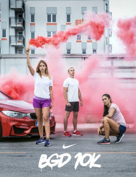U nedelju dugo očekivana Belgrade 10k trka: 12 hiljada trkača trčaće trasu od deset kilometara