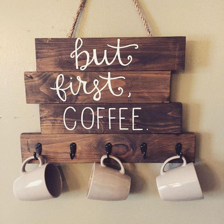 Najbolje istraživanje ikad Ako piješ kafu živiš duže 1 Najbolje istraživanje ikad: Ako piješ kafu   živiš duže!