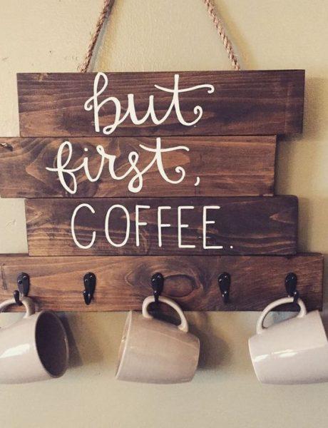 Najbolje istraživanje ikad: Ako piješ kafu – živiš duže!