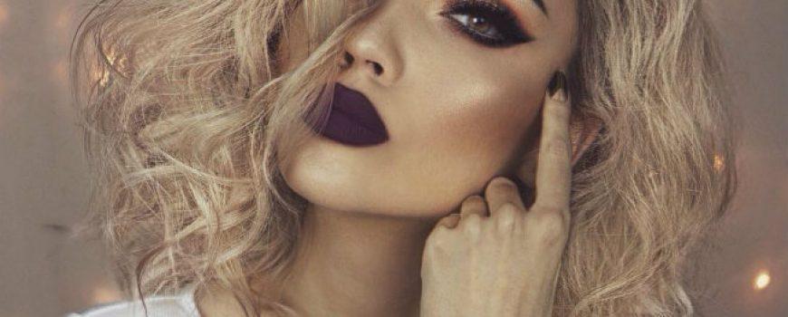 Potezi u šminkanju koji daju pogrešan efekat starijeg izgleda