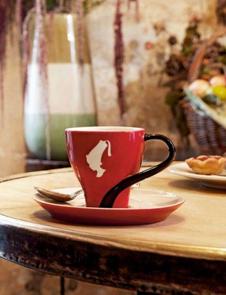 Provedi Svetski dan kafe uz emotivne stihove, dragu osobu i Julius Meinl + GIVEAWAY