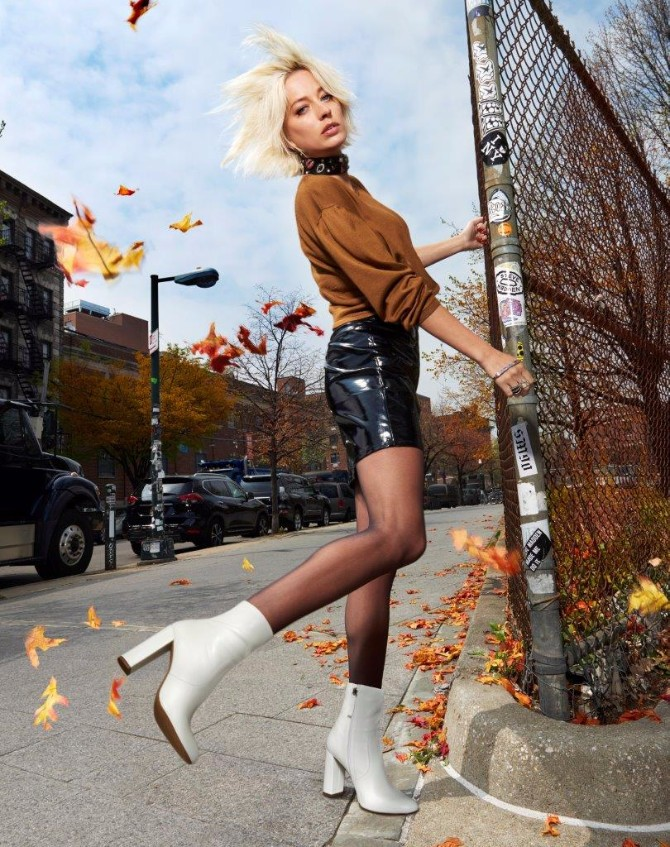 SMMagazine Fall17 SPREADS 4 Steve Madden: Obuća po ukusu celebrity ličnosti