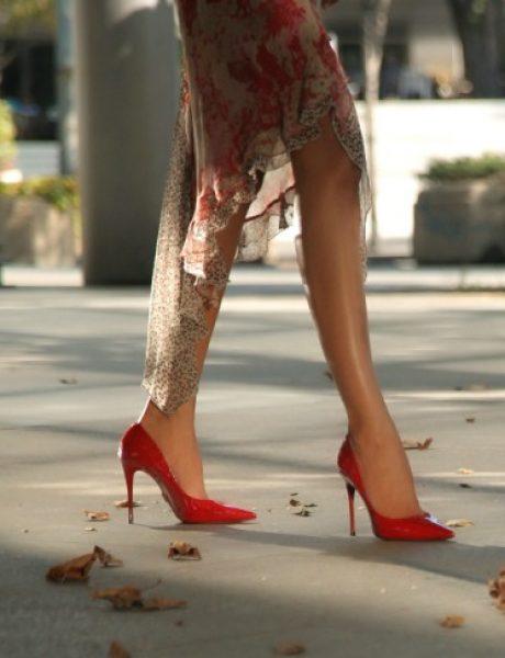 #ShoesAddict: Jedini model cipela koji će zauvek biti potreban svakoj devojci