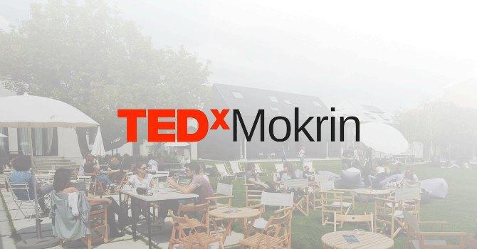 TEDex mokrin house 1200px v4 Zašto oni koji žele da ostvare uspeh ne smeju da propuste TEDxMokrin događaj?