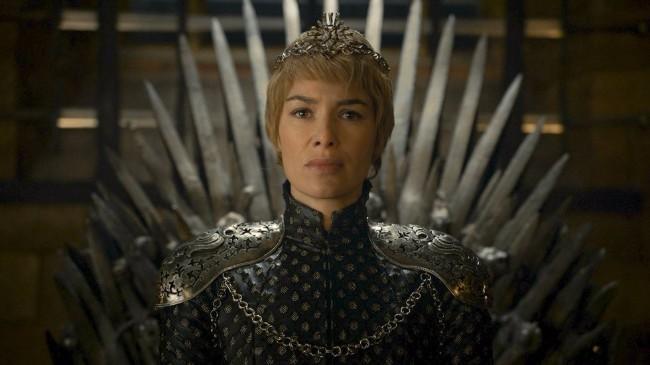TheList Najbolje frizure koje smo videle u seriji Game of Thrones10 #TheList: Najbolje frizure koje smo videle u seriji Game of Thrones