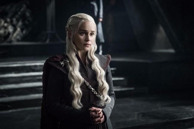 TheList Najbolje frizure koje smo videle u seriji Game of Thrones11 #TheList: Najbolje frizure koje smo videle u seriji Game of Thrones