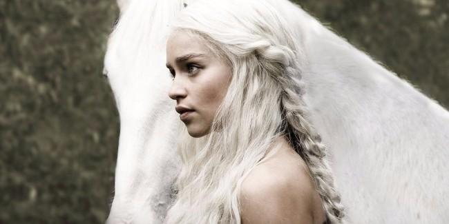 TheList Najbolje frizure koje smo videle u seriji Game of Thrones2 #TheList: Najbolje frizure koje smo videle u seriji Game of Thrones