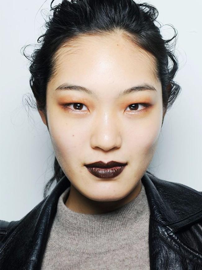 beauty 1 5 makeup trendova za sasvim drugačiju jesen