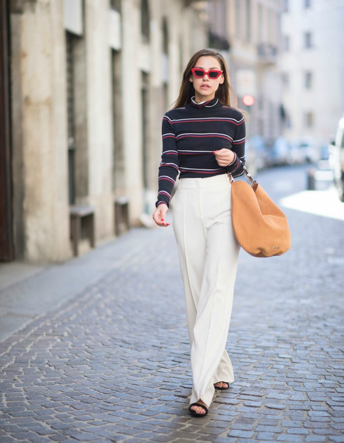 belepantalone 10 načina da začiniš svoj stil ovog oktobra