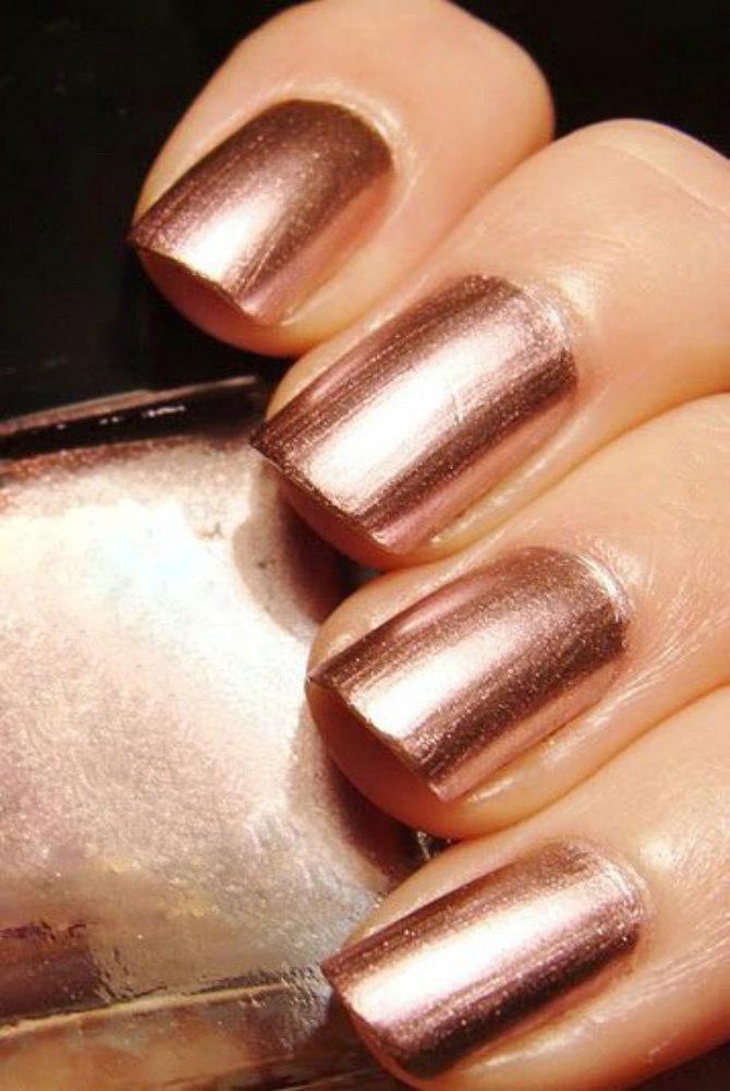 boje lakova za jesen 1 9 boja lakova za nokte koje ćeš želeti da nosiš ove jeseni