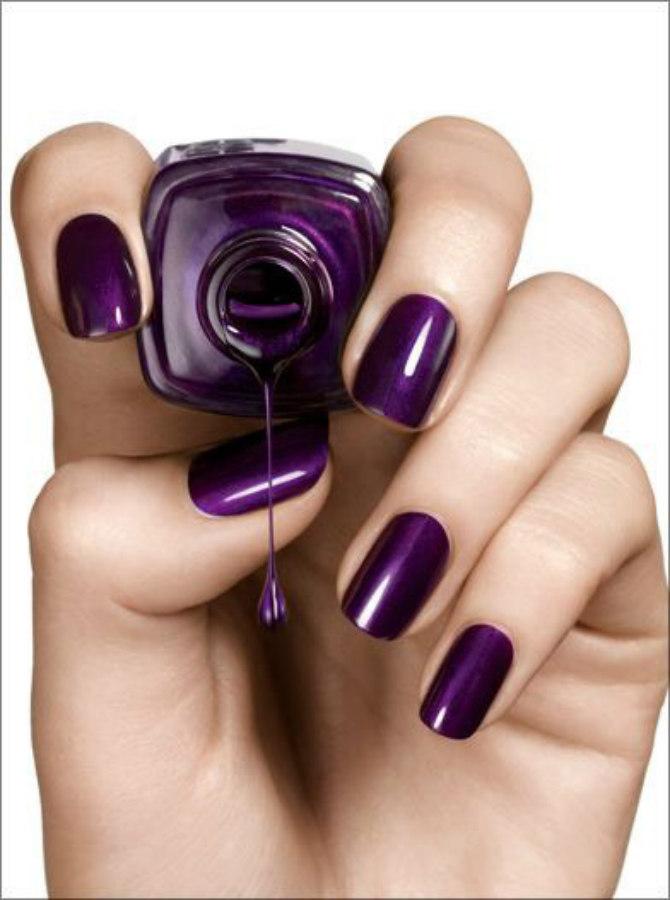 boje lakova za jesen 3 9 boja lakova za nokte koje ćeš želeti da nosiš ove jeseni