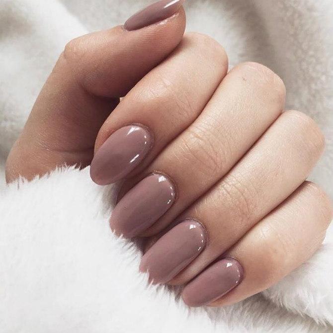 boje lakova za jesen 4 9 boja lakova za nokte koje ćeš želeti da nosiš ove jeseni