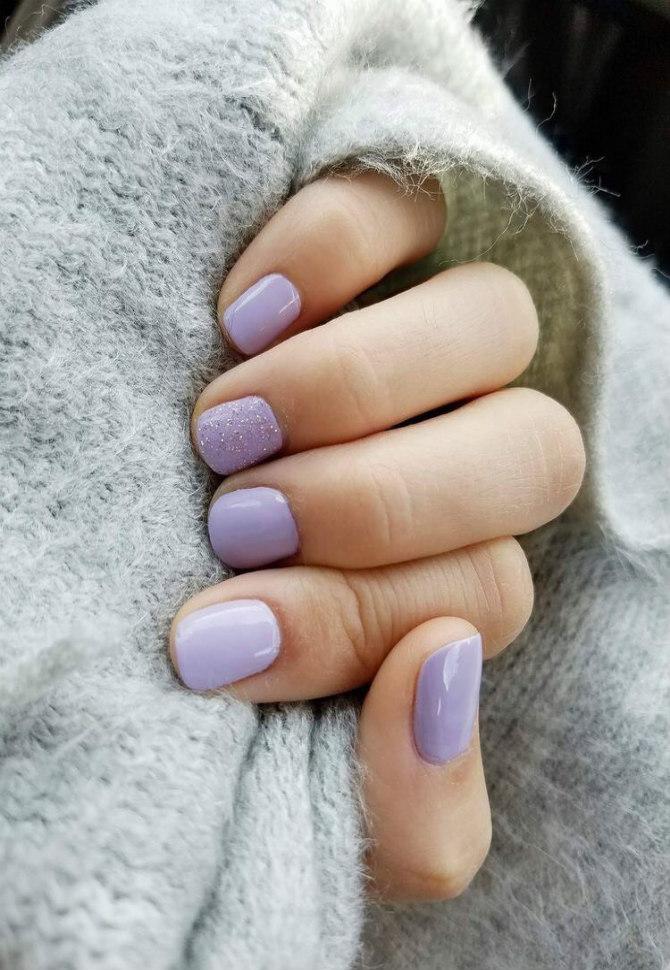boje lakova za jesen 5 9 boja lakova za nokte koje ćeš želeti da nosiš ove jeseni