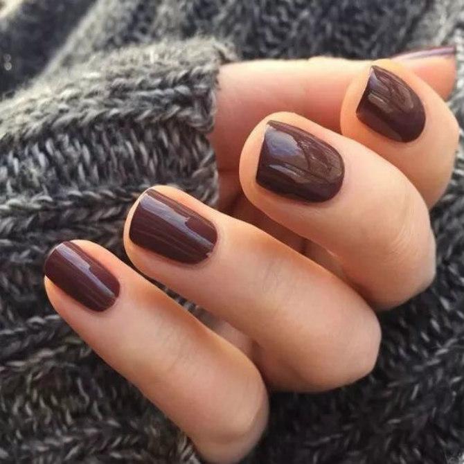 boje lakova za jesen 6 9 boja lakova za nokte koje ćeš želeti da nosiš ove jeseni