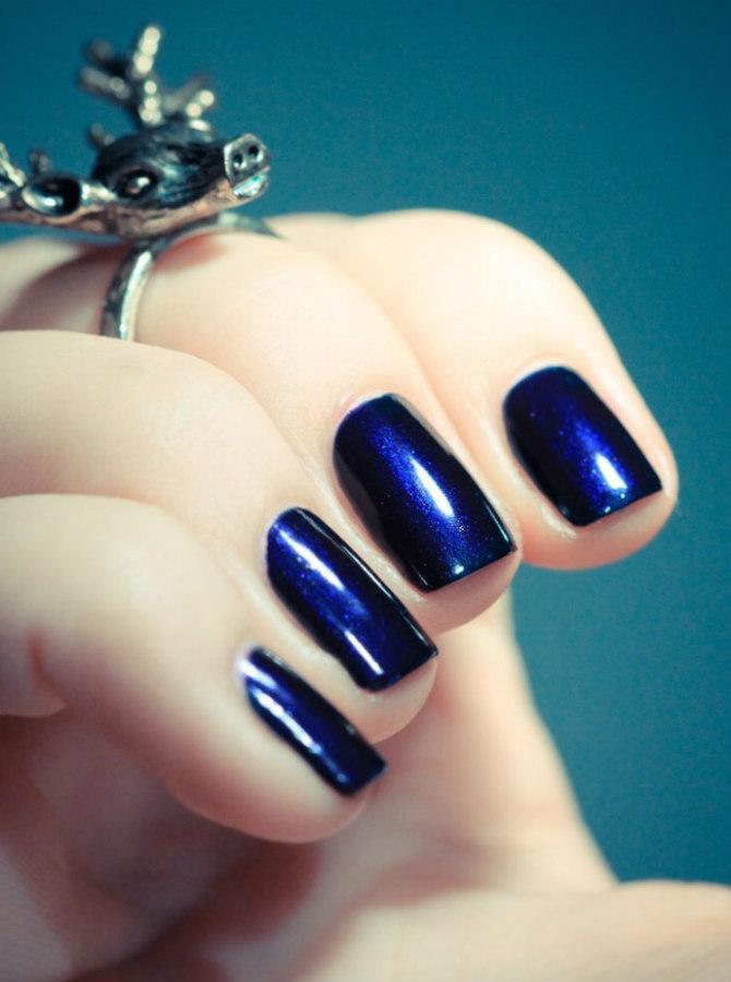boje lakova za jesen 7 9 boja lakova za nokte koje ćeš želeti da nosiš ove jeseni