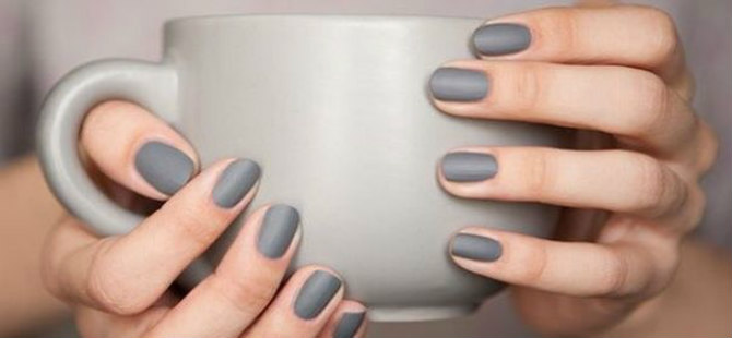 boje lakova za jesen 9 9 boja lakova za nokte koje ćeš želeti da nosiš ove jeseni