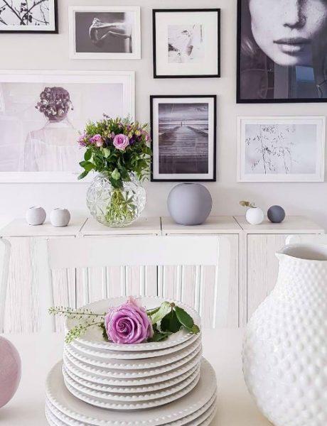 DIY: Prirodni mirisi za osvežavanje tvog doma