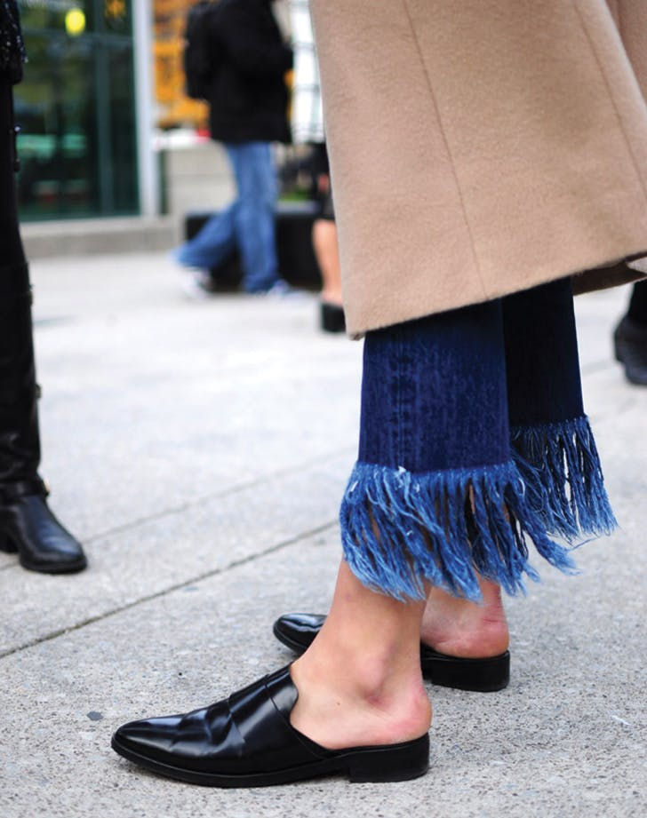 farmerke sa resama Uz ove modele džinsa nijedna tvoja kombinacija neće izgledati dosadno