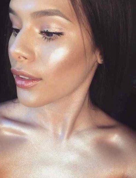 Da li si čula za novi beauty trend – Glass Skin?