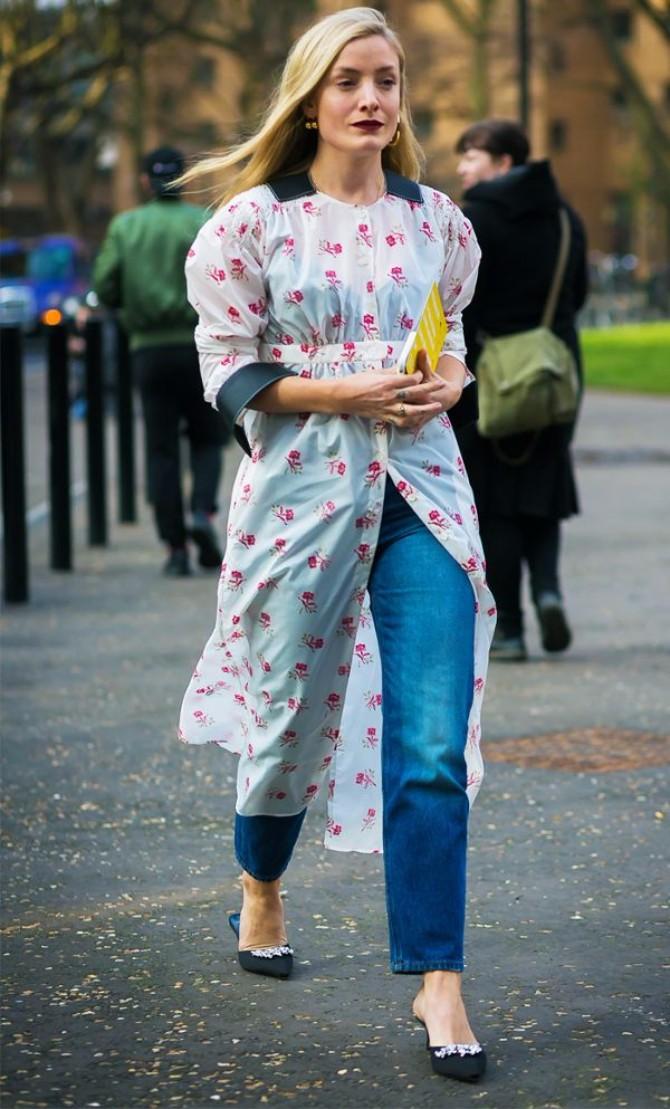 going out outfit ideas with jeans 219409 1505925205990 image.600x0c 6 autfita za izlazak kada si previše lenja da se spremaš