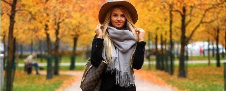 7 inspirativnih jesenjih autfita koje bi trebalo da isprobaš