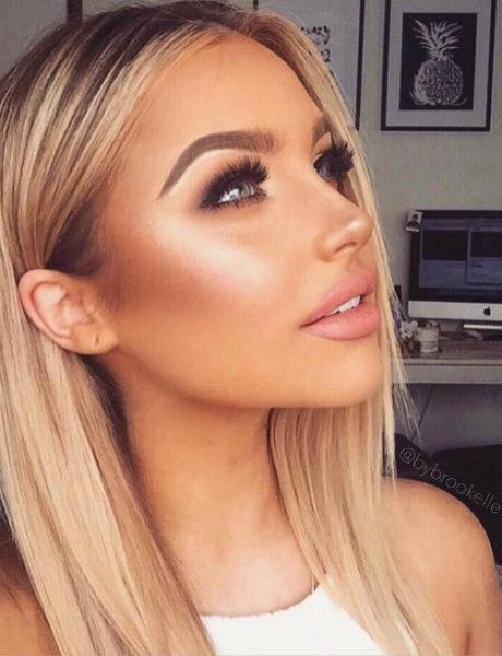 6 beauty i makeup proizvoda koji moraju da budu deo tvoje jesenje rutine