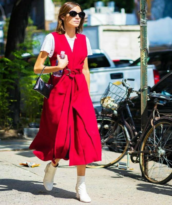 jesenji modni trend Kako da budeš trendi i ove jeseni   a da te ne košta ništa?