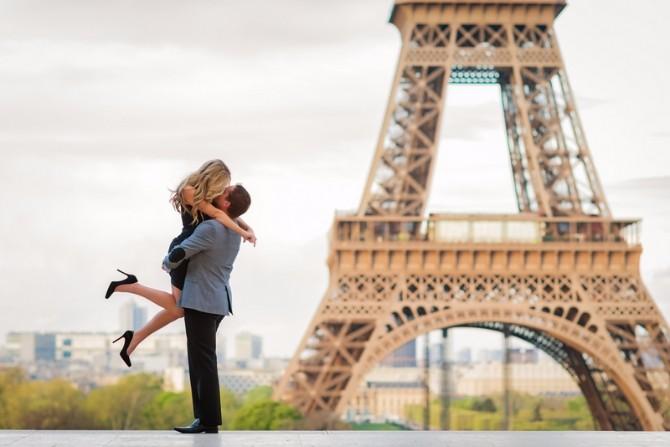 ljubavne tajne parižanki 2 Ljubavne tajne Parižanki za uspešnu vezu