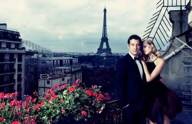 ljubavne tajne parižanki 4 Ljubavne tajne Parižanki za uspešnu vezu
