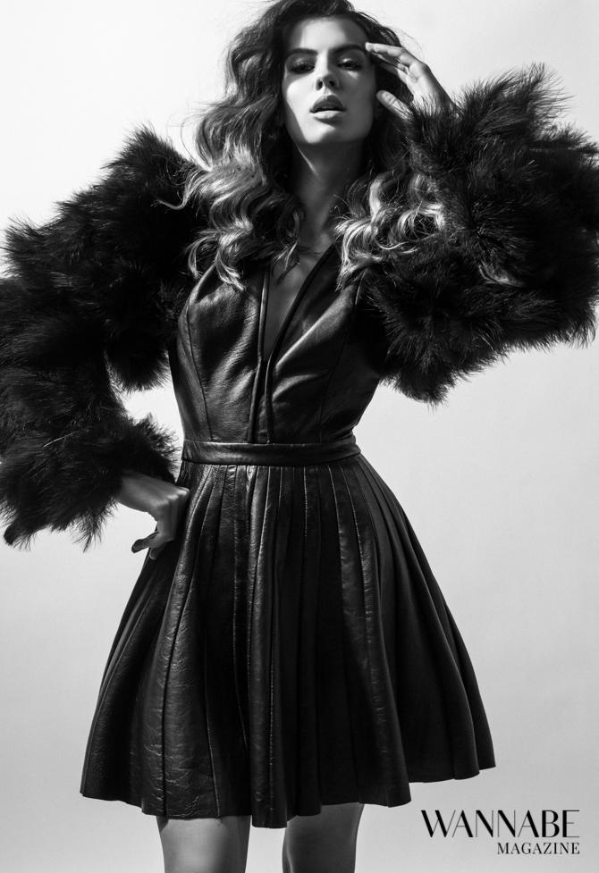 marta miljanic modni dizajner 1 Dizajnerski profil: Marta Miljanić