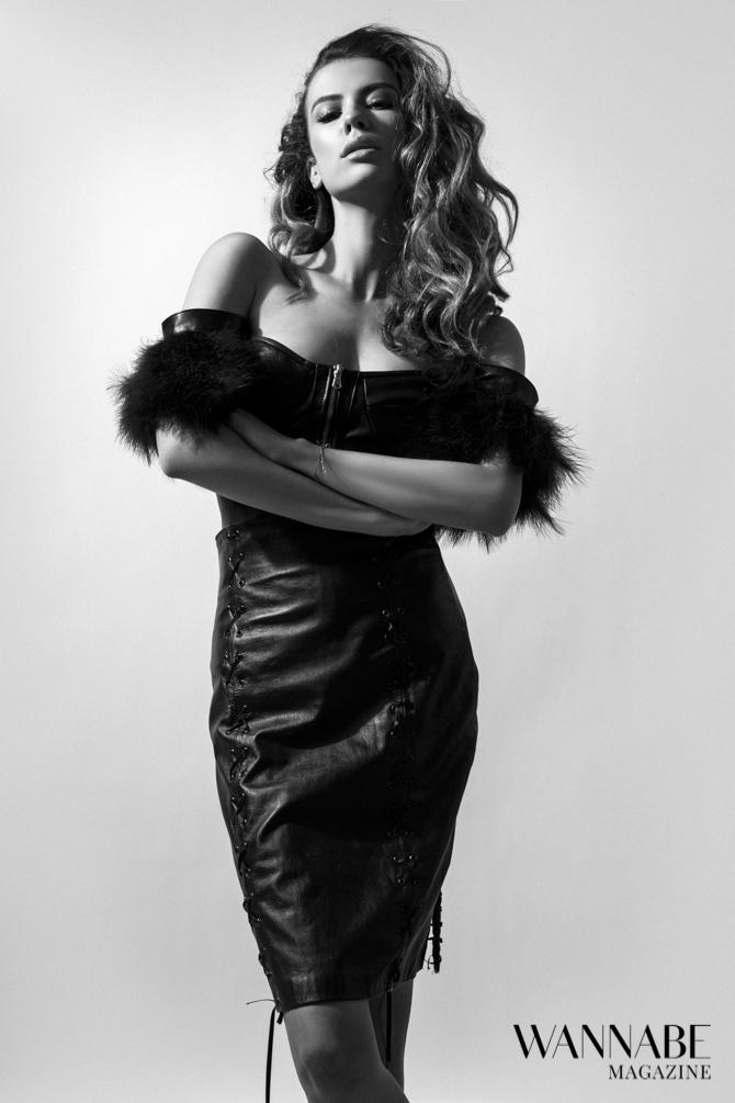 marta miljanic modni dizajner 2 Dizajnerski profil: Marta Miljanić