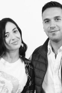 SVUCI ME – OBUCI ME: Jovana i Miloš Ristić (5. epizoda)