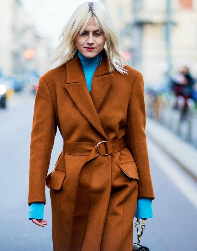 moda stil 2 7 boja koje u kombinaciji sa braon izgledaju fantastično