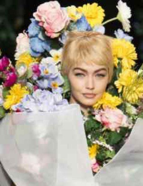 Moschino kolekcija za proleće 2018 je najveće iznenađenje ikada!