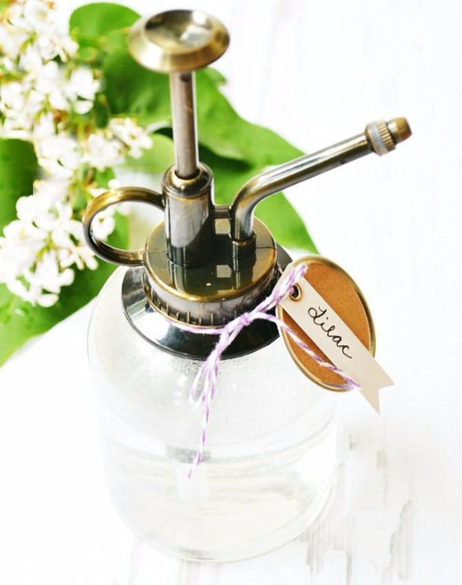osvezivac za dom jorgovan DIY: Prirodni mirisi za osvežavanje tvog doma